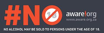 UAD_Pledge_logo